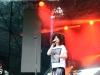 ciryam-live-dni-przeworska-2018-021