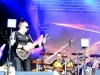 ciryam-live-dni-przeworska-2018-029