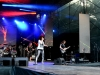 ciryam-live-dni-przeworska-2018-032