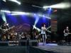 ciryam-live-dni-przeworska-2018-033