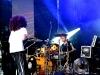 ciryam-live-dni-przeworska-2018-036