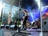 ciryam-live-dni-przeworska-2018-037