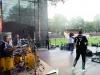 ciryam-live-dni-przeworska-2018-039