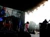 ciryam-live-dni-przeworska-2018-042