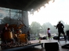 ciryam-live-dni-przeworska-2018-044