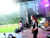 ciryam-live-dni-przeworska-2018-050