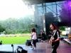 ciryam-live-dni-przeworska-2018-051