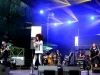 ciryam-live-dni-przeworska-2018-057