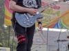 ciryam-dni-jasla-2013-fot-damian-gomula-51