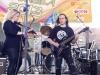 ciryam-dni-jasla-2013-fot-damian-gomula-63