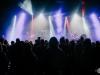 ciryam-klub-studio-22-10-2017fot-k-koncewicz-xxx-lecie-ira-21