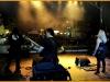 biecz-2012-kromeriana16