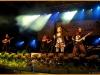 biecz-2012-kromeriana27