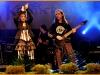 biecz-2012-kromeriana30
