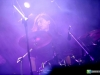 ciryam-balony-3-05-2014-14