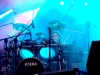 ciryam-balony-3-05-2014-25
