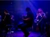 ciryam-ldk-6-02-2016-fot-janek-wisniewski-112