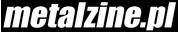logo-metalzine