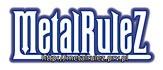 logo-metel-rulez