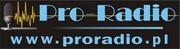 logo-pro-radio