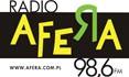 logo afery krzywe ostateczne www