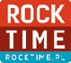 logo-rock-time
