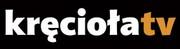logo_kreciolatv_apla