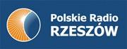 logo_radio-rzeszow
