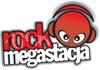 megastacja_logo