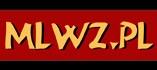 mlwz-logo