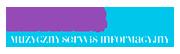 music-life-logo