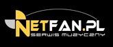 netfan_logo_black