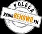 pieczec_Bemowo_FM_ob
