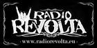 radio-revolta